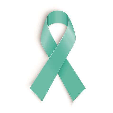 ovarian cancer awareness month  silent killer