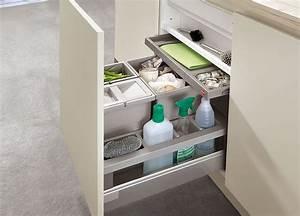 Füße Für Küchenschränke : k chenschr nke so richten sie ihre k che perfekt ein ~ Michelbontemps.com Haus und Dekorationen