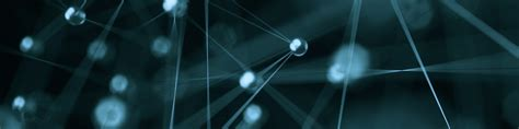 sas academy  data science certification programs sas