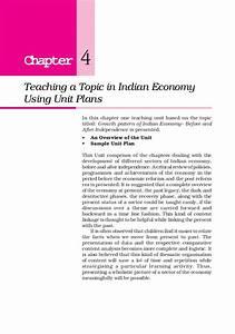 indian economy essay topics