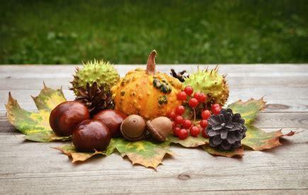 Ideen Und Produkte Zum Thema Herbstdeko Basteln