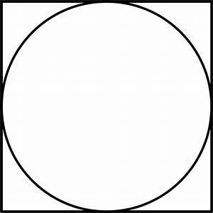 File Square-circle Svg