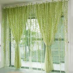 curtains for livingroom rainbow tz the living room green curtains na mvuto