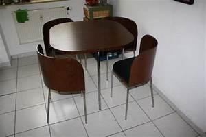 Ikea Esstisch Mit Stühlen : exma verkaufe esstisch mit st hlen von ikea ~ Watch28wear.com Haus und Dekorationen