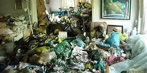 The Dirty, Stinking Truth About Real-Life Hoarders ...