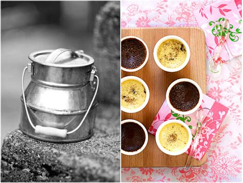 petit pot de creme vanille petits pots de cr 232 me the way la tartine gourmande