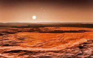 Top 10 Recently Discovered Habitable Planets - The Conclusion