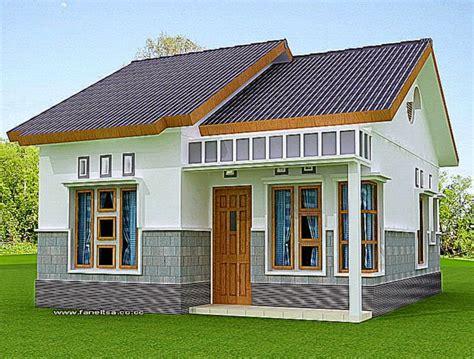desainer rumah sederhana gallery taman minimalis