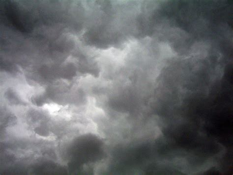Cloudy Sky Background Hd Dark Clouds Free Stock Photo Public Domain Pictures