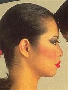 Epicanthic fold on Pinterest | Everyday Makeup, Smoky Eye ...