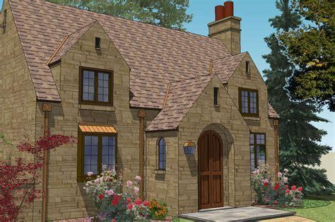 New South Classics: Vine Cottage (NEW!)