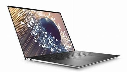 Xps Dell Macbook Apple Laptop Mspoweruser Takes