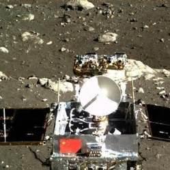 patrick stewart jade rabbit sleeping or dead fate of china s yutu moon rover