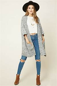 2016 Fall / 2017 Winter Fashion Trends For Teens u2013 Styles That Work For Teens