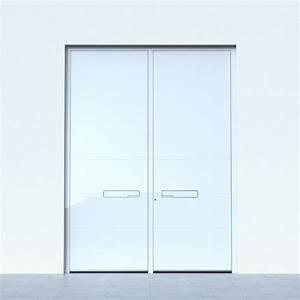 Haustüren Mit Viel Glas : moderne haust ren perfekte eingangst r f r ihr zuhause ~ Michelbontemps.com Haus und Dekorationen