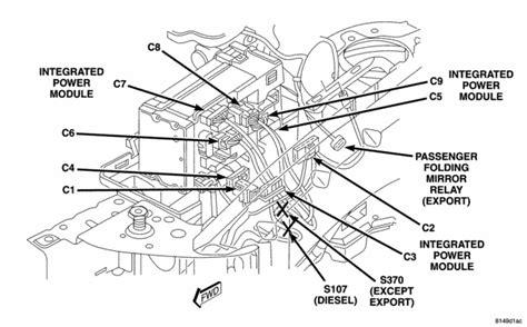 similiar dodge caravan engine diagram keywords vw eurovan engine diagram on dodge caravan 1997 3 0 engine diagram