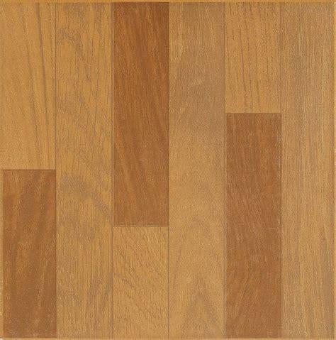 brown wooden grade aaa rustic decorative ceramic floor