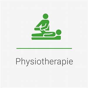 Abrechnung Physiotherapie Krankenkasse : physiotherapie am birsig home ~ Themetempest.com Abrechnung