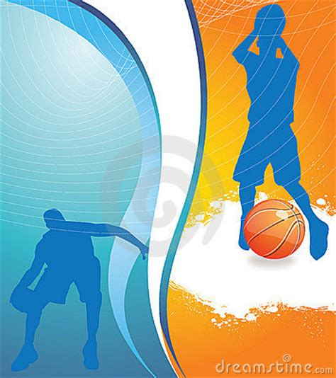 basketball background stock images image