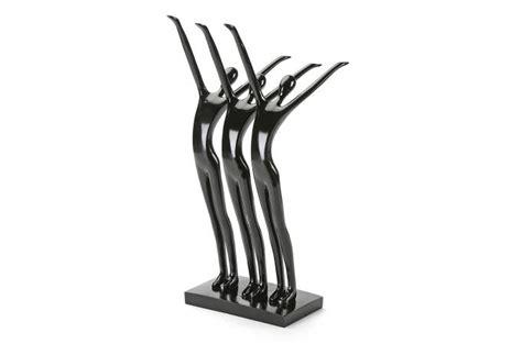 Statue Design Pas Cher