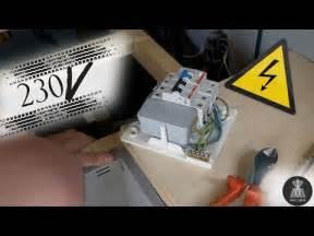 Solaranlage Wohnmobil Berechnen : solaranlage auf 39 s dach mit ective 4in1 inverter vw t4 doovi ~ Themetempest.com Abrechnung