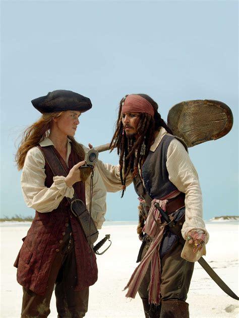 pirates   caribbean  dead mans chest