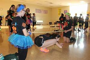 51 best Mini-THON Decoration Ideas images on Pinterest ...