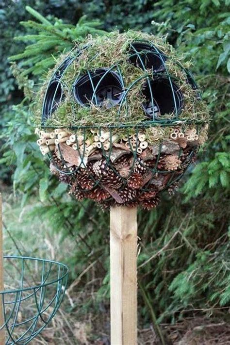 208 Best Images About Kids Garden Ideas On Pinterest