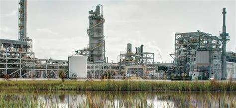 Перспективы развития биоэнергетики в россии