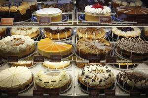 The Cheesecake Factory To Open Toronto Location At Yorkdale Mall Nov 21 Toronto Star