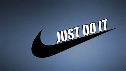 Nike Wallpapers Desktop 1080 Laptop Px Sign
