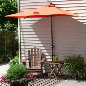 15 best images about patio umbrella ideas on