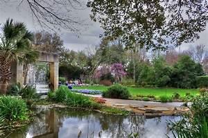 dallas arboretum and botanical garden beautiful images With dallas arboretum and botanical garden dallas tx