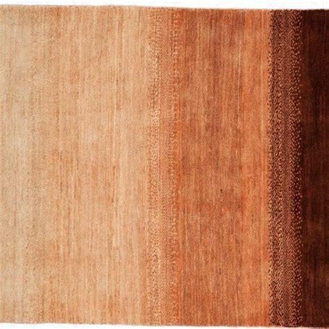 tappeti moderni treviso tappeti moderni contemporanei spazio marchi