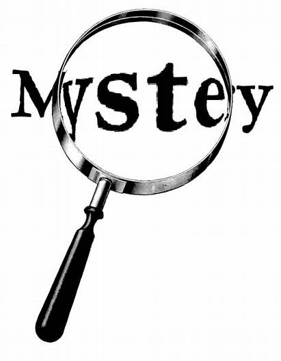 Mystery Writers Tell Tatteredcover