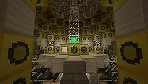TARDIM - Time and Relative Dimension in Minecraft ...