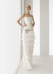 192039s wedding inspiration love my dressr uk wedding blog With 1920s themed wedding dress