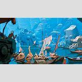 Kida Atlantis Crystal   630 x 354 jpeg 89kB