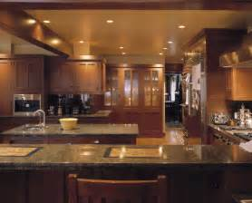 kitchens and interiors high quality building materials custom homes quality remodels