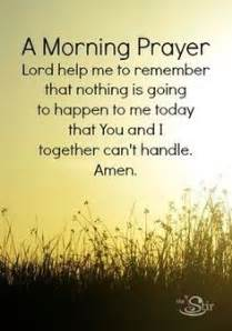 Image result for prayer for the day