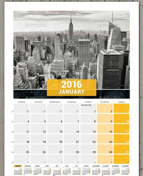 calendar template   printable word excel