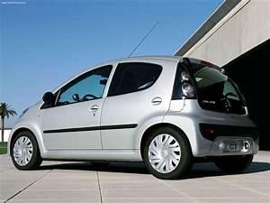 C1 D Occasion : voiture occasion voiture maroc vendre et acheter html autos post ~ Medecine-chirurgie-esthetiques.com Avis de Voitures