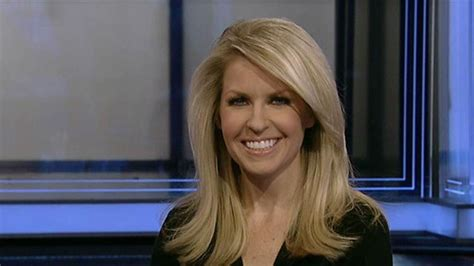 Fox News Contributor Monica Crowley Personal Care And Hair