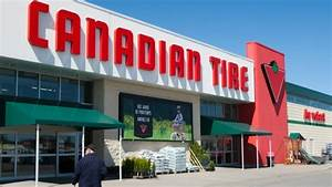 Canadian Tire adding digital option to its famous 'money ...