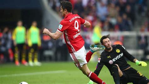 Nun aber gibt es für den polen eine schrecksekunde im länderspiel. Verletzt ausgewechselt: Wird Lewandowski fit für Real Madrid?