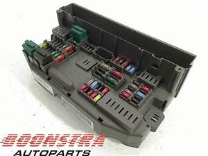 M Do Blandangan Fuse Box In Bmw X5