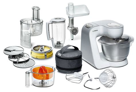 blender food processor combo processors mixer juicer bosch smoothie types different mixing accessories aspect clarify begin essential before