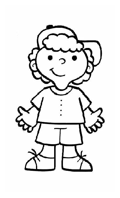 Coloring Pages Colouring Fun Printable Getcoloringpages Kerra