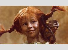 Pippi Longstocking 1969 • moviesfilmcinecom