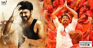 Mersal is now the highest grossing Tamil film in Kerala as ...